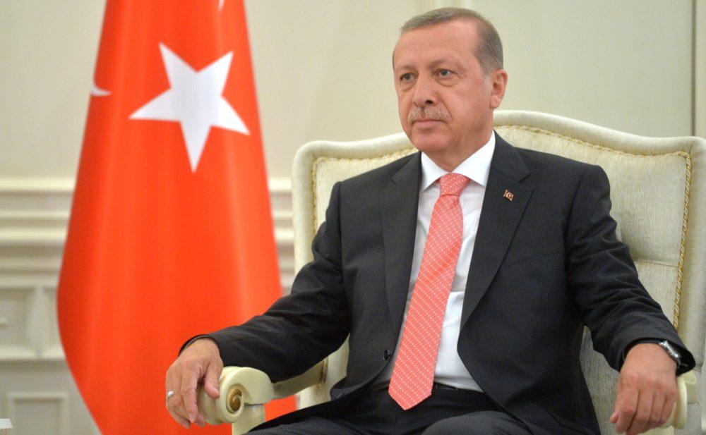 vladimir_putin_and_recep_tayyip_erdogan_2015-06-13_3