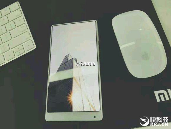 xiaomi-mi-mix-blanc.jpg