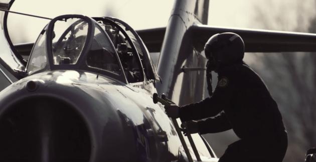 3t-avion