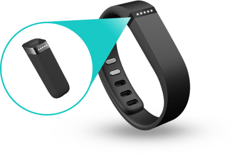583720fitbitdiode1