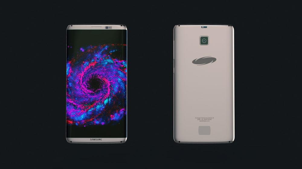 a-concept-to-admire-samsung-galaxy-s8-edge