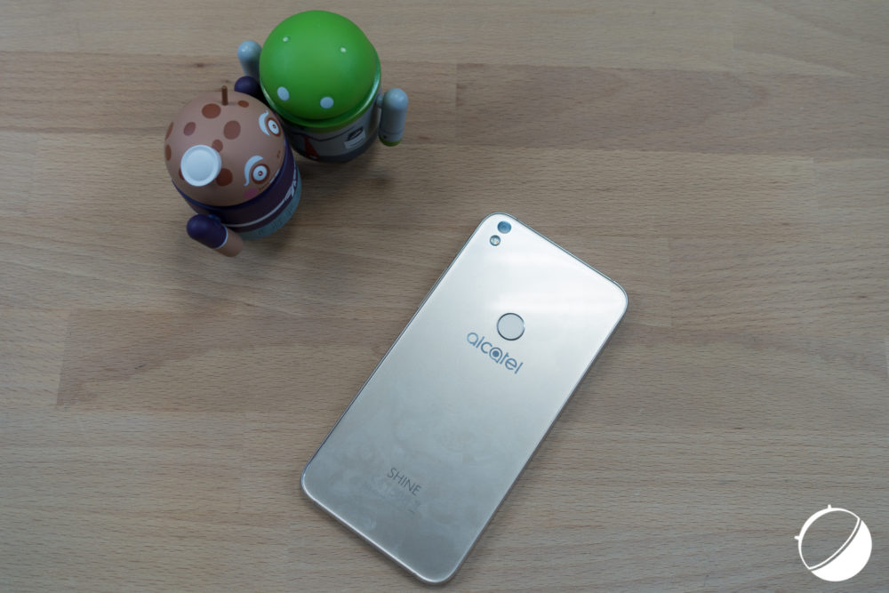 alcatel-shine-light-1-sur-5