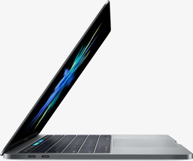 apple-macbook-pro-usb-type-c