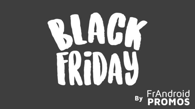 black_friday_frandroid_promo