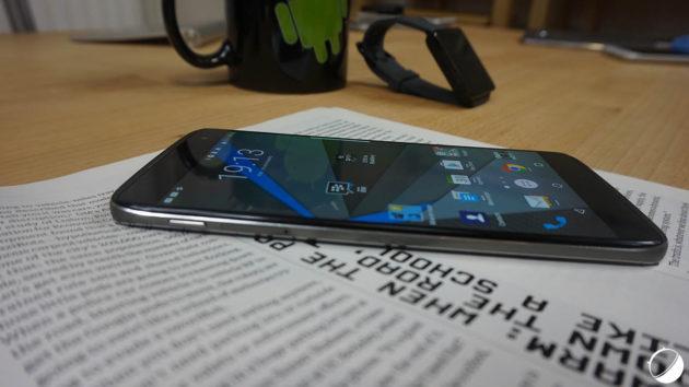blackberry-dtek60-10