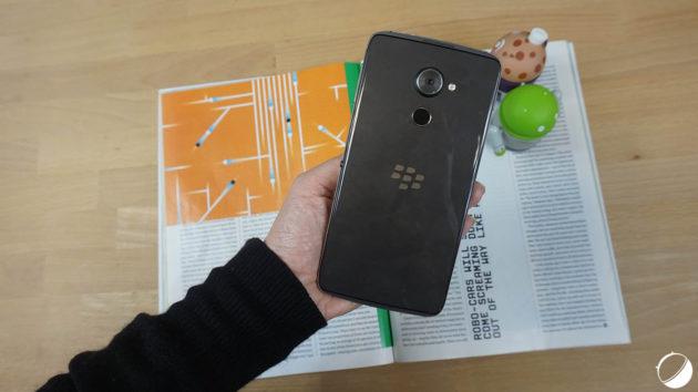 blackberry-dtek60-3