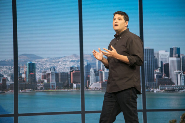 build-2015-microsoft-conference-terry-myerson