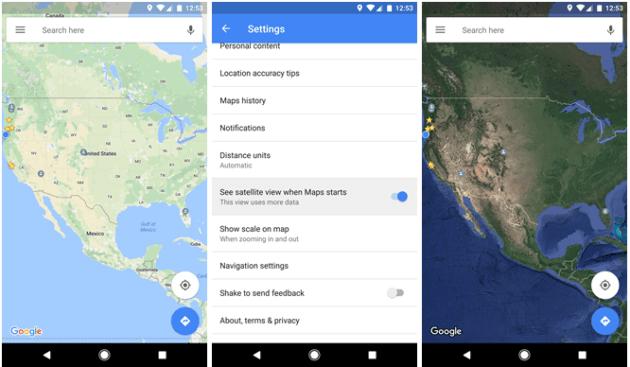 google_maps_9-41-0