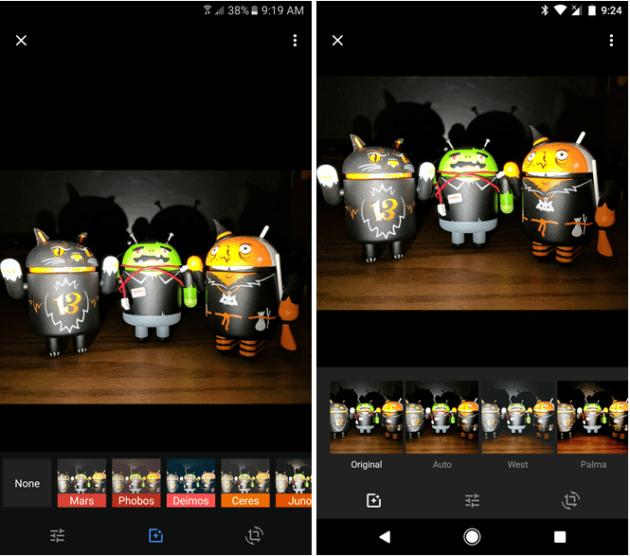 filtres_google_photos