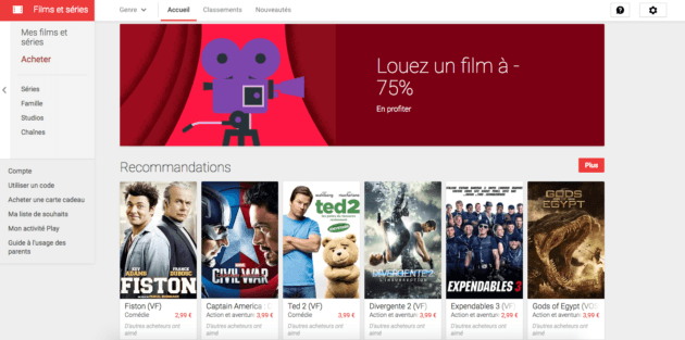 Google_Play_Films_FR