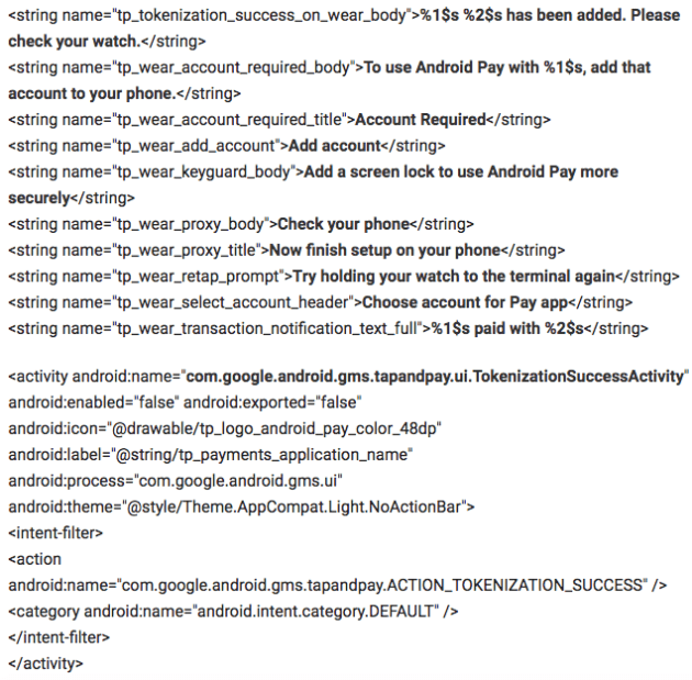 Google_Play_Services_v10
