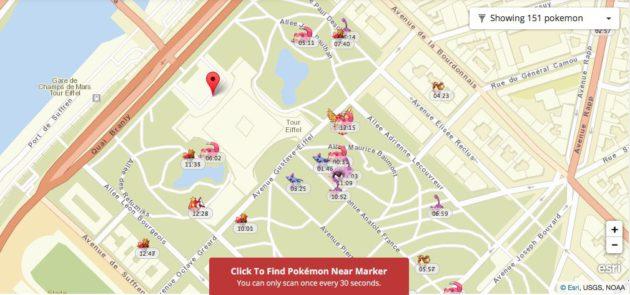 carte-pour-trouver-pokemon-pokevision-iphone-1