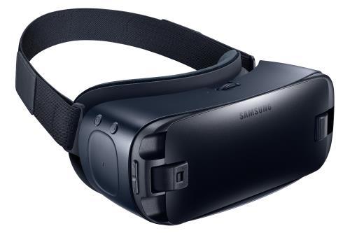 casque-de-realite-virtuelle-samsung-gear-vr-noir-pour-galaxy-s6-s6-edge-s6-edge-galaxy-s7-s7-edge