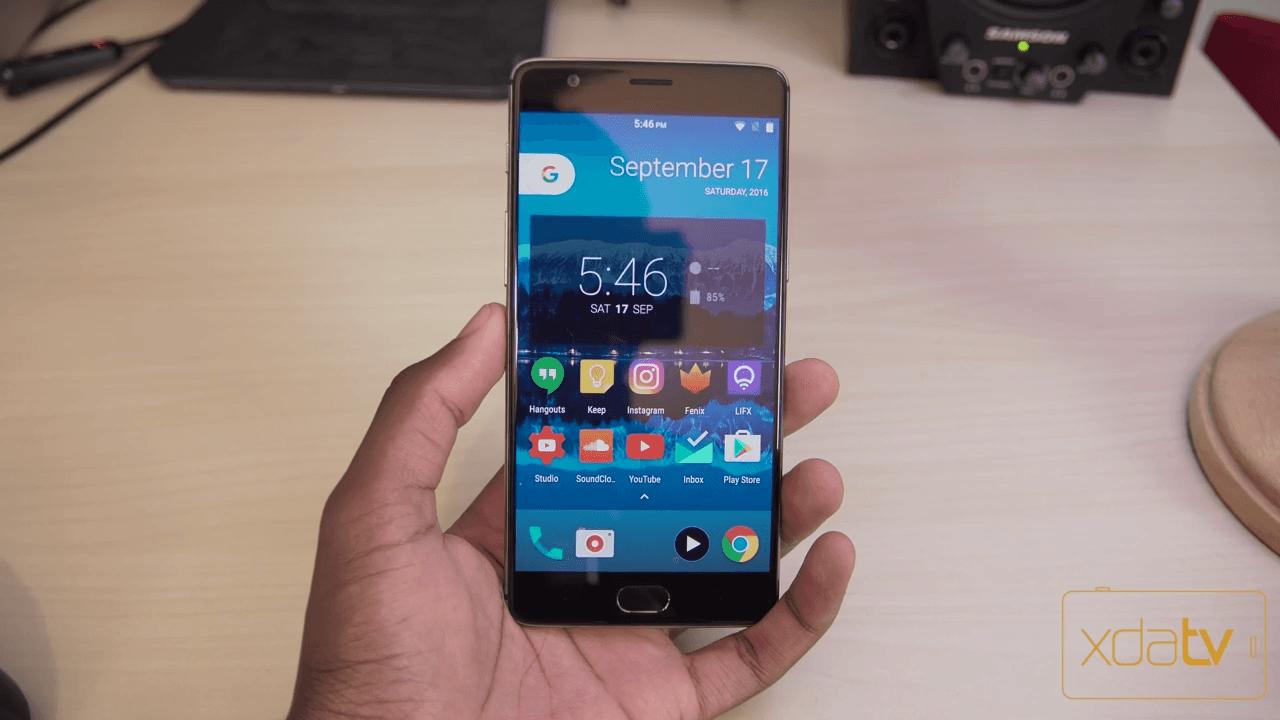 CyanogenMod 14 1 (Android 7 1 Nougat) : sur quels