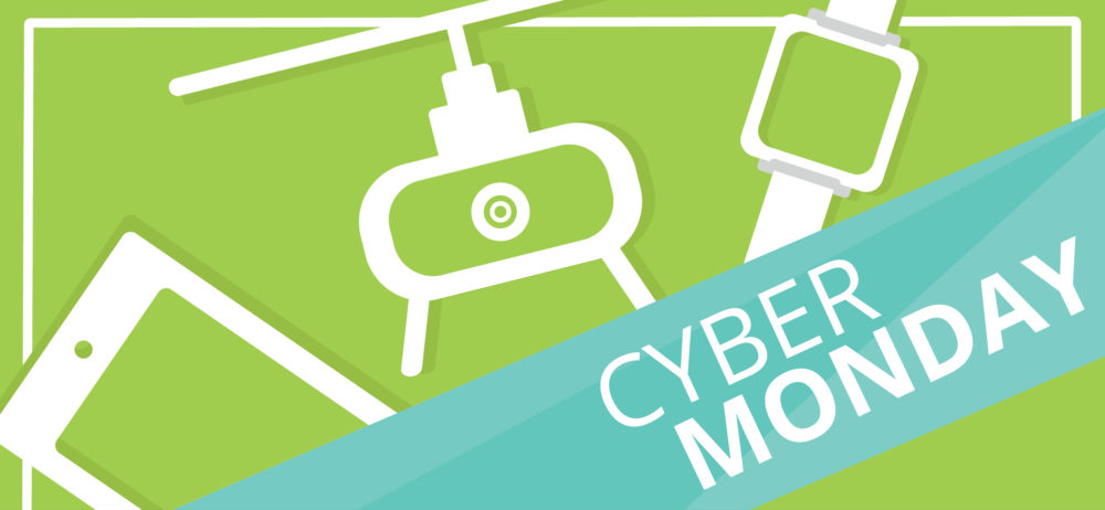cyber_monday_global