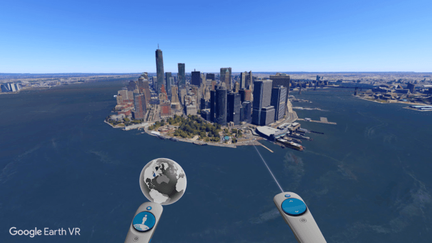 earthvr_manhattan