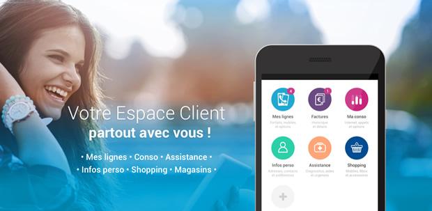 espace-client-bouyguestelecom
