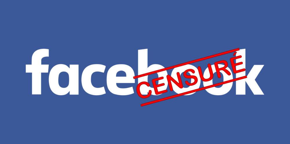 facebook-censure-frandroid