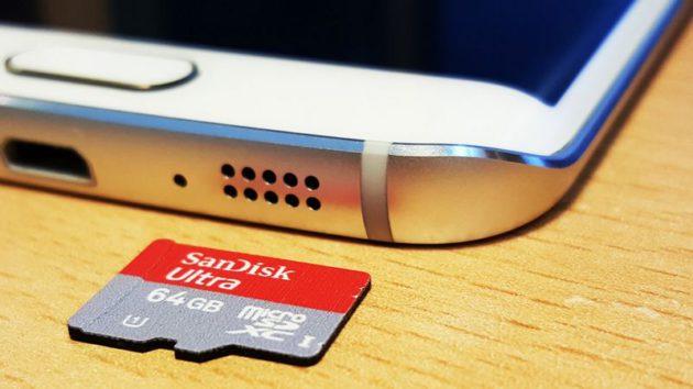 fausse-carte-micro-sd-smartphone