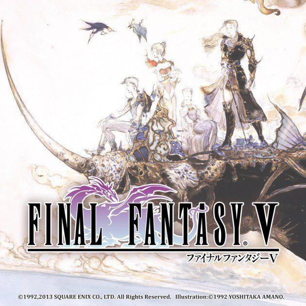 final-fantasy-v-630x630