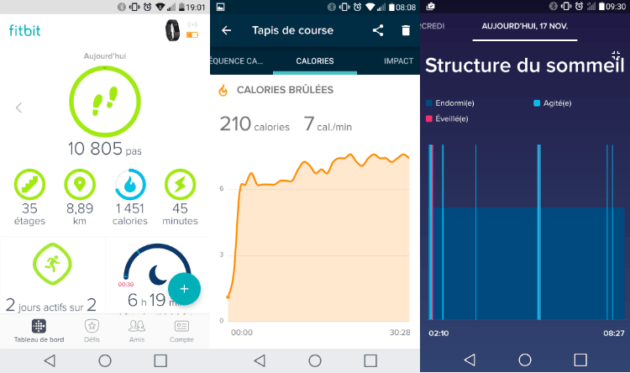 fitbit-charge-2-app