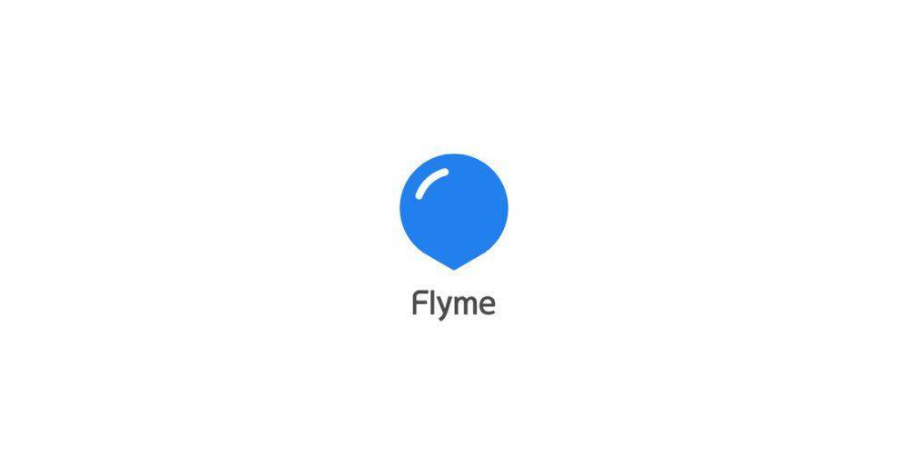 flyme-logo