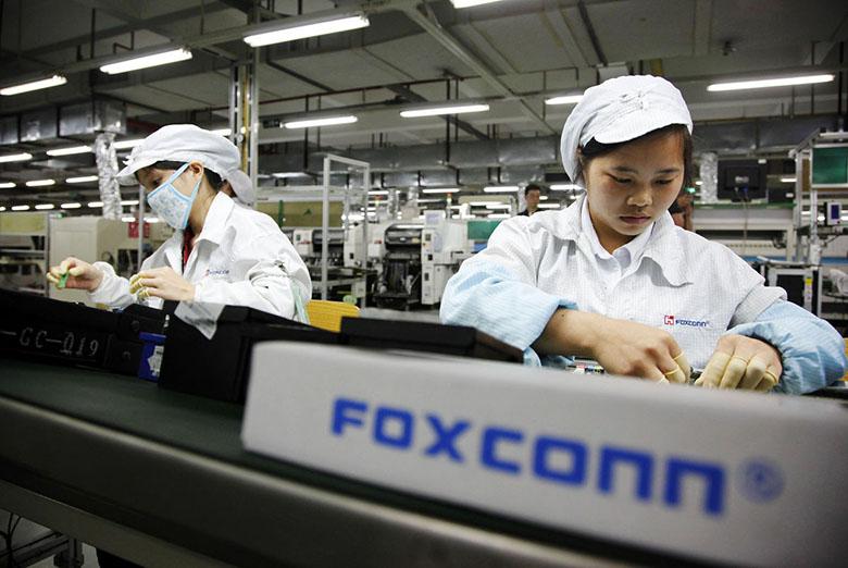 foxconn-iphone