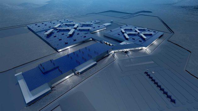 future-usine
