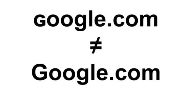 google-796x398-1