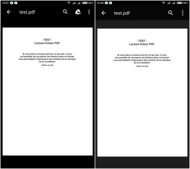 google-drive-pdf-lecteur-pdf-google-versus