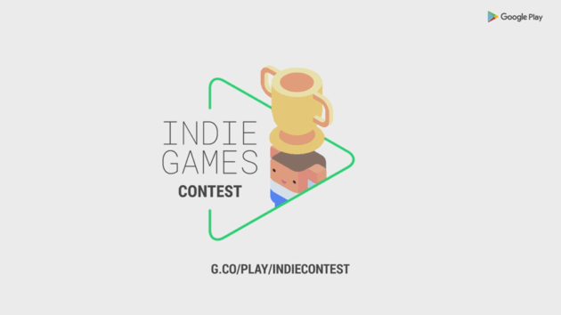 google-indie-games-contest