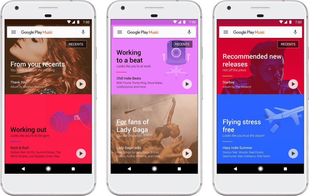 google-play-musique