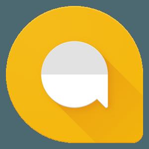 google_allo_logo