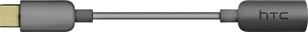 htc-adapter