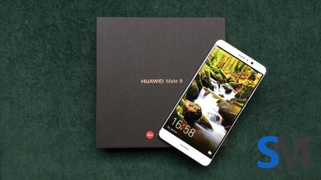 huawei-mate-9-box