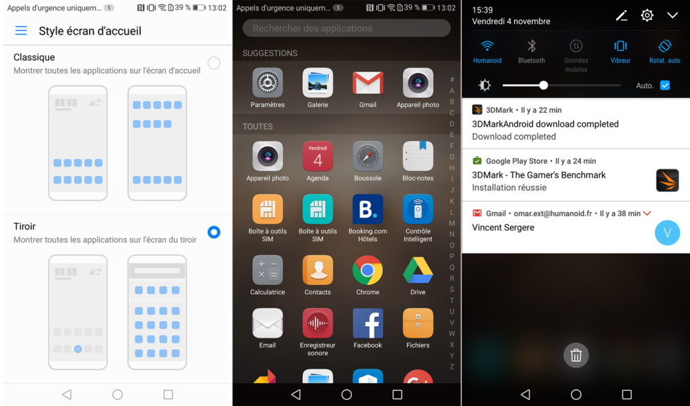 huawei-mate-9-interface-1