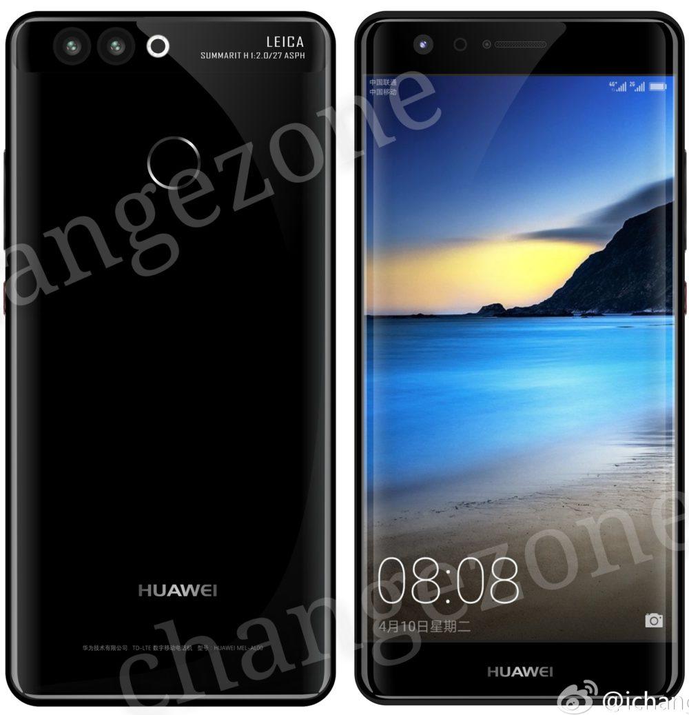 huawei-p10-6-e1480098690590