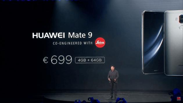 huawei_mate9_prix