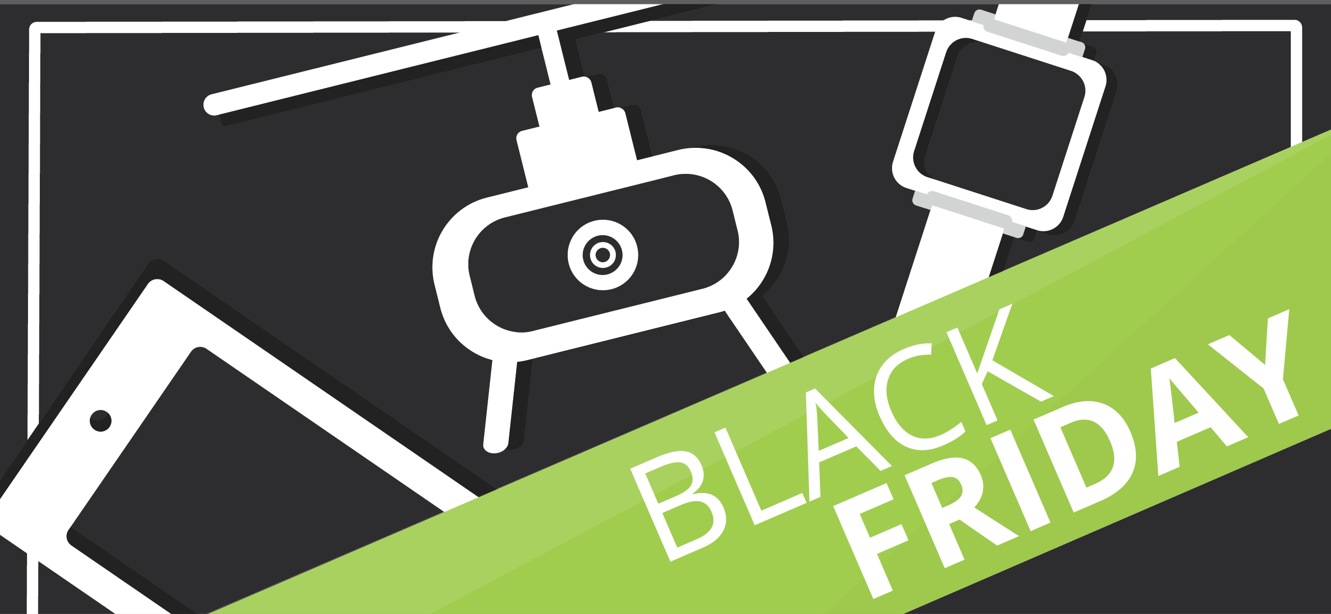 blackfriday 2016 toutes les offres et bons plans frandroid. Black Bedroom Furniture Sets. Home Design Ideas