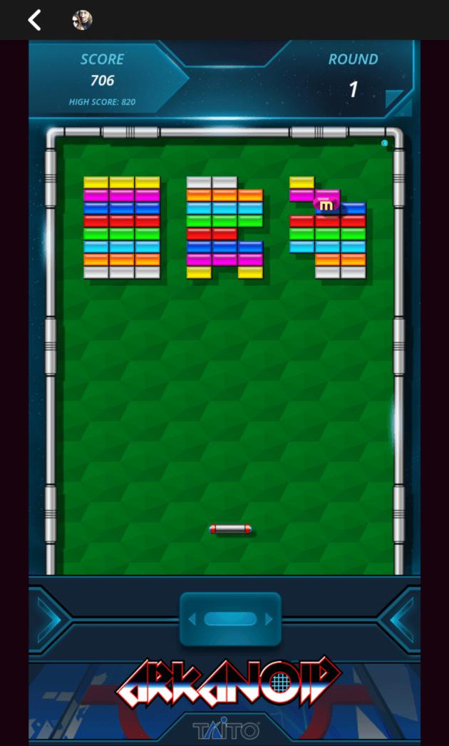 instant-games-facebook-messenger-04