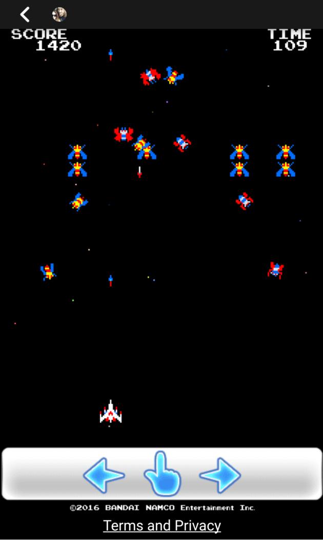 instant-games-facebook-messenger-06