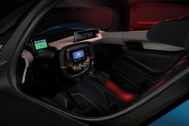 interior-ep9-3