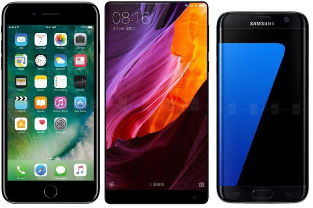 iphone-7-plus-vs-mi-mix-vs-galaxy-note-7