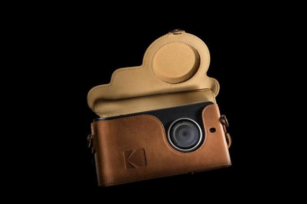 kodak-ektra-smartphone-photography-1-5814c553de955__880