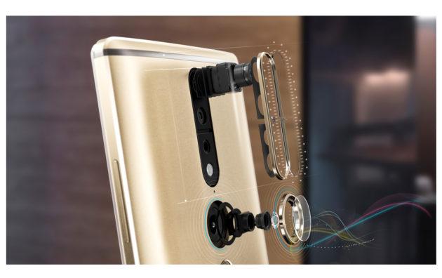 lenovo-smartphone-phab-2-pro-professional-grade-cameras