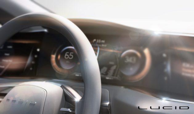 lucid-motors-3