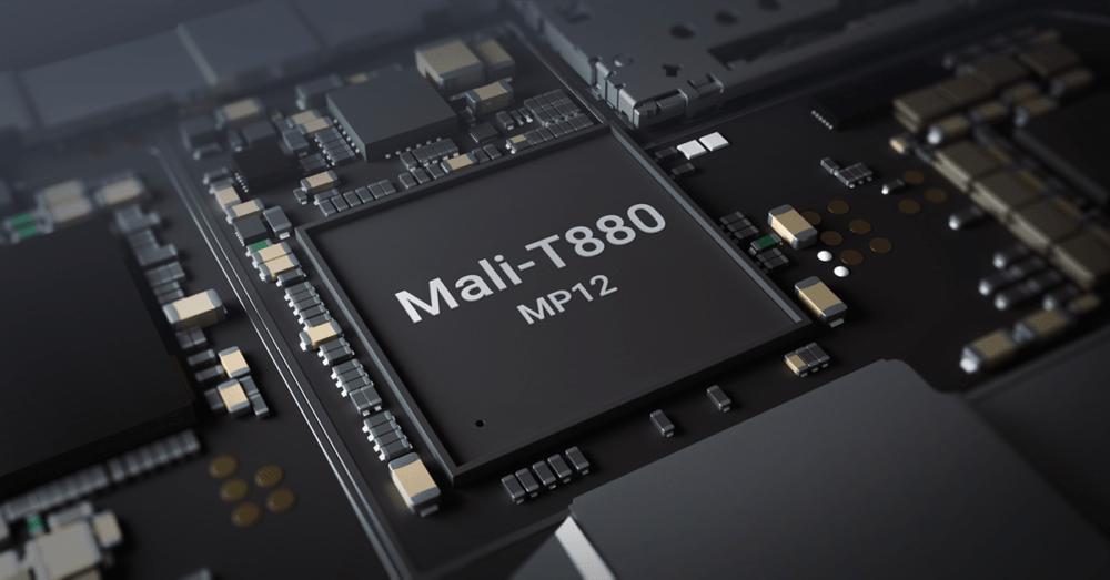 mali-t880-mp12