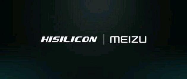 meizu-pro-7-hi-silicon