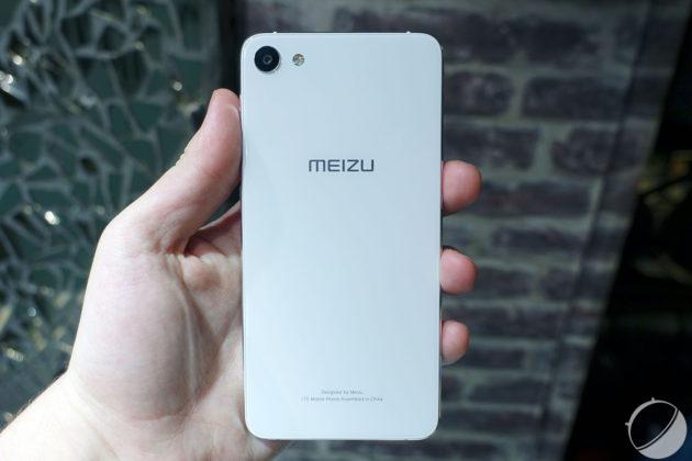 meizu-u10-u20-m3e-m3max-09