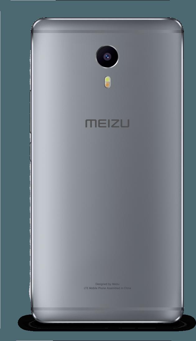 meizu_0002_m3-max